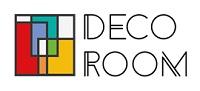 выставка DecoRoom 2021 Москва