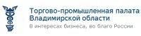 Выставка Домашний уют. Владимир 2021