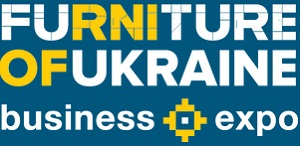 Выставка Furniture of Ukraine 2021 Киев