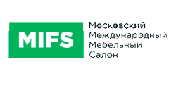 MIFS / Rooms Moscow 2016