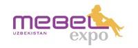выставка MebelExpo Uzbekistan 2021 Ташкент