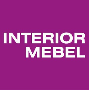 Выставка Interior Mebel 2021 Киев